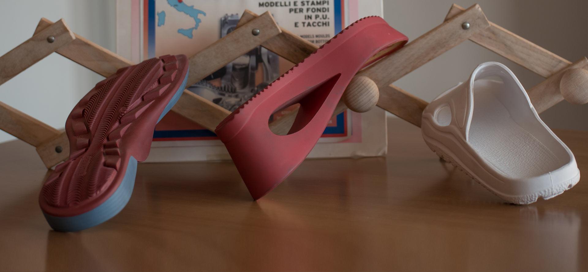 produzione-fondi-calzature